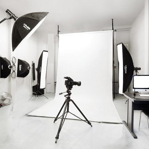 Производим фотосъёмку на паспорт, визу и медицинскую справку по адресу Гомель, ул. Привокзальная, 3а